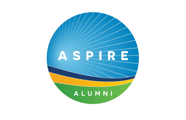 Aspire Alumni