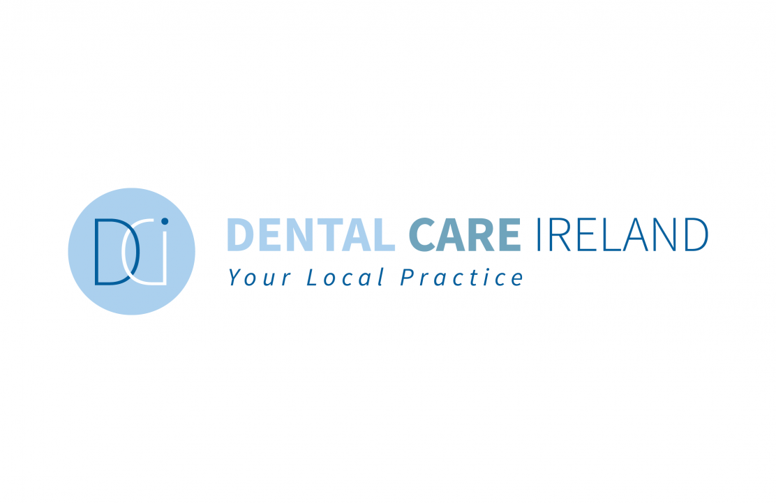 Created for Vital Communications on behalf of Dental Care Ireland