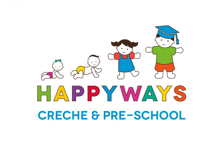 Happyways Creche & Pre-School
