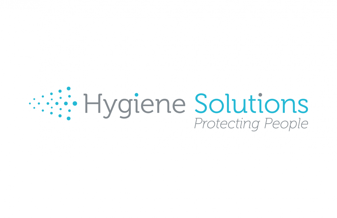 Created for Vital Communications on behalf of Hygiene Solutions