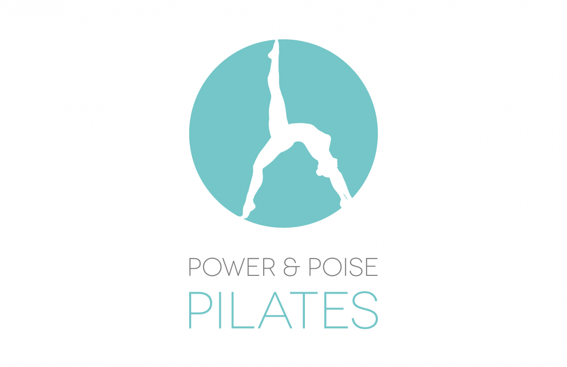 Power & Poise Pilates